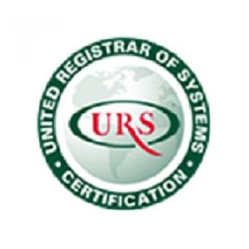 URS CERTIFICATION LIMITED in Noida 6