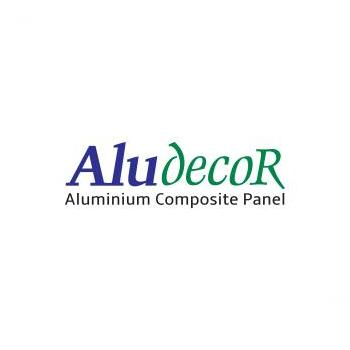 Aludecor Lamination Private Limited in Kolkata