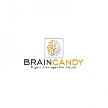 braincandy in navi mumbai, Thane