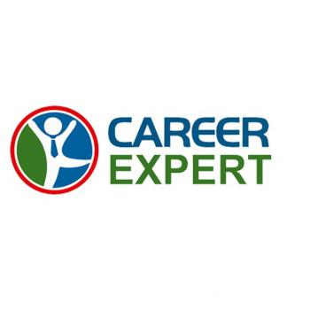 CareerExpert1 in Chennai