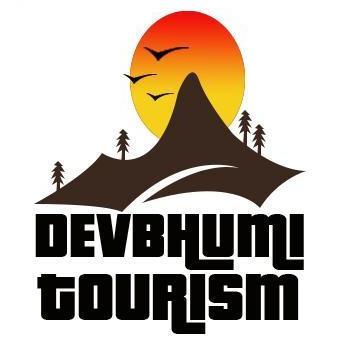 Devbhumi Tourism Uttarakhand in Haridwar