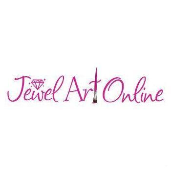Jewel Art Online in Gorakhpur, Gorkakhpur