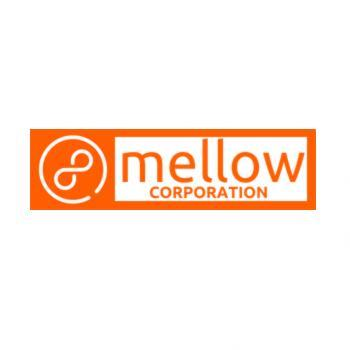 Mellow Corporation in Kolkata