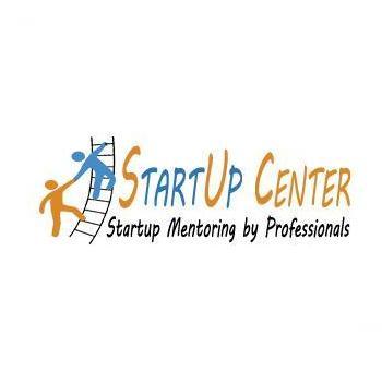 Startup Center in Noida, Gautam Buddha Nagar