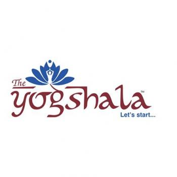 The Yogshala  Yoga Panchkarma and Ayurveda Center Kavi Nagar Ghaziabad in Ghaziabad