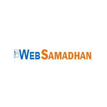 WEB SAMADHAN in Kolkata