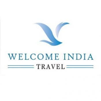 Welcome India Travel in Jaipur