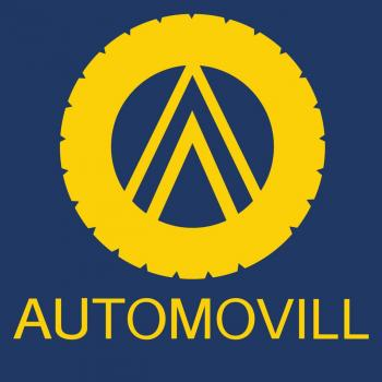 Automovill in Bengaluru, Bangalore