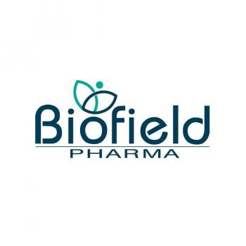 Biofieldpharma in CHANDIGARH