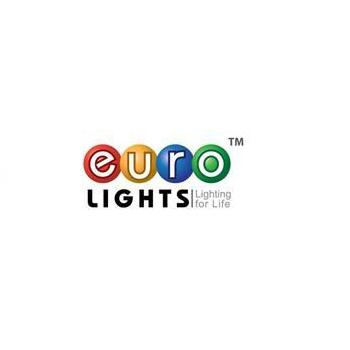 Euro Lights in Chennai