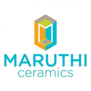 Maruthi Ceramics in Bangalore