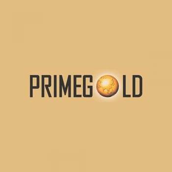 Primegold International Limited in New Delhi