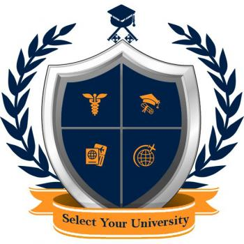 Select Your University in Ghaziabad