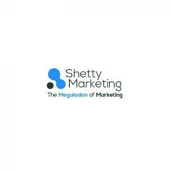 Shetty Marketing in Bangalore