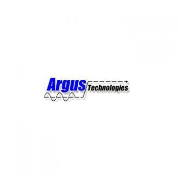 Argus Technologies in Hyderabad
