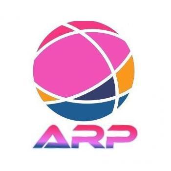 ARP Event Services in New Delhi