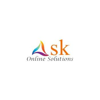 Ask Online Solutions in Noida, Gautam Buddha Nagar