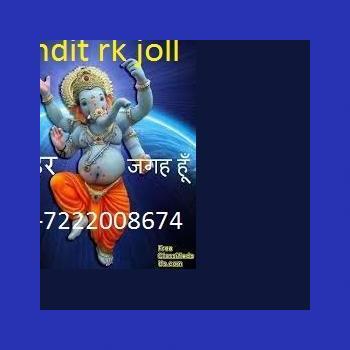 astrologer in jaipur