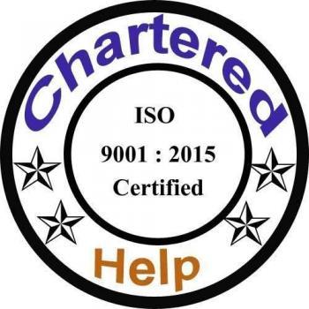CharteredHelp in Noida, Gautam Buddha Nagar