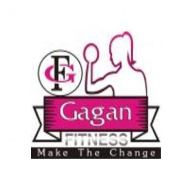Gagan Fitness  Diet Expert Best Dietitian in Chandigarh  Mohali in Chandigarh