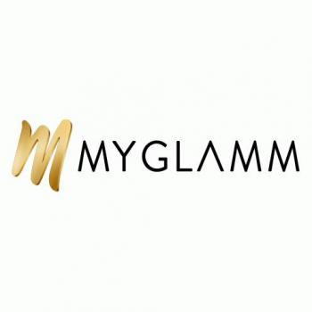 MyGlamm in Mumbai, Mumbai City