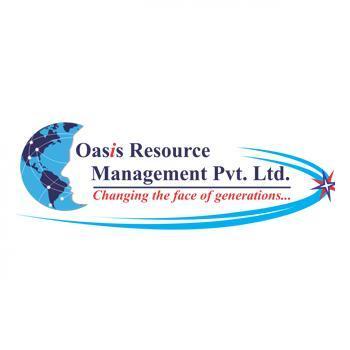 Oasis Resource Management Pvt. Ltd. in New Delhi