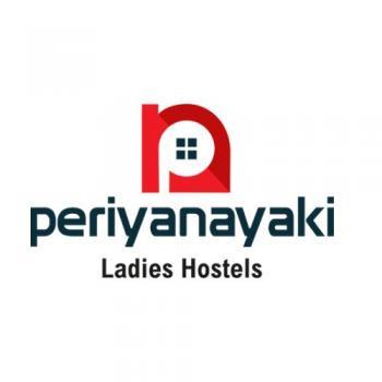 Periyanayaki Hostel in Coimbatore