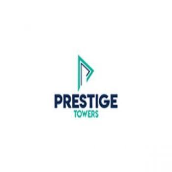 Prestige Tower in Mohali