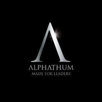 Alphathum Noida