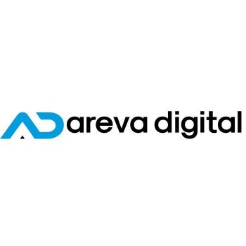 Areva Digital Coimbatore in Coimbatore
