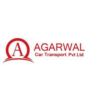 Car Transport in Kanpur in Navi Mumbai, Thane