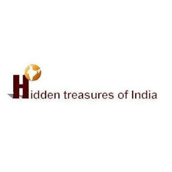 Hidden Treasures Of India in Jaipur