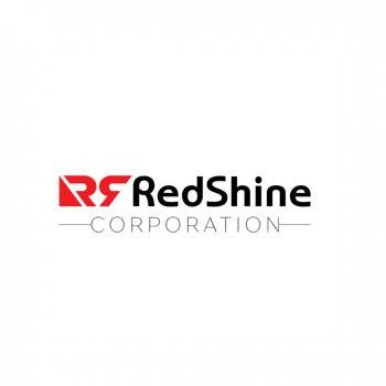 Redshine Corporation in Bangalore