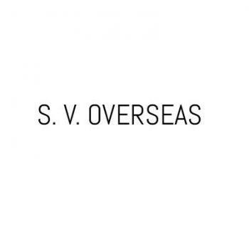 S. V. Overseas in Ludhiana