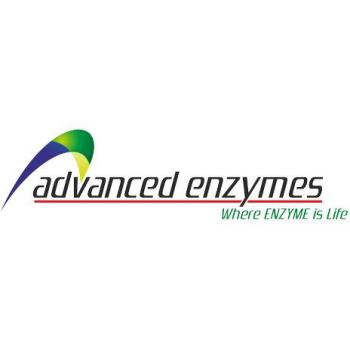Advanced Enzymes in Thane
