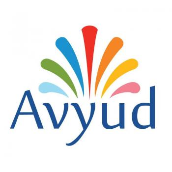 Avyud Academy Pvt Ltd in New Delhi