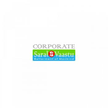 Corporate Saral Vaastu in Navi Mumbai, Thane