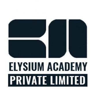 Elysium Academy in ramanad