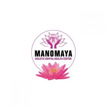 Manomaya Holistic Mental Health Centre in jaipur, Jaipur