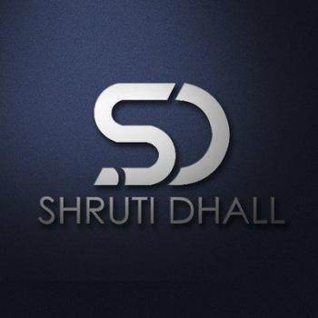 Shruti Dhall Female Fitness Expert in Ludhiana