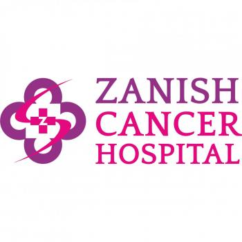 Zanish Cancer Hospital in Ahmedabad