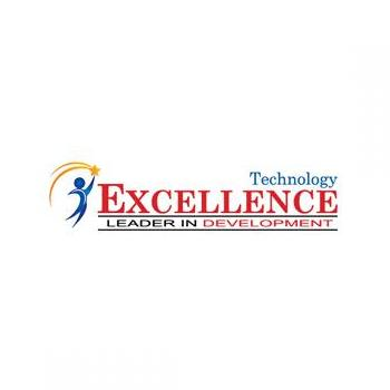 Excellence Technology in Mohali