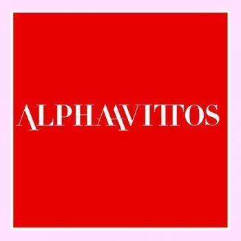 Alphaavittos in delhi
