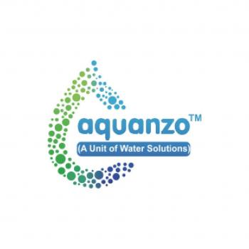 Aquanzo in Faridabad