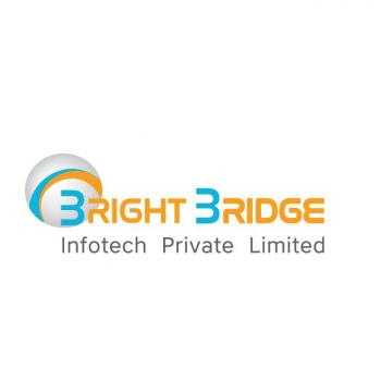 Bright Bridge Infotech in Coimbatore