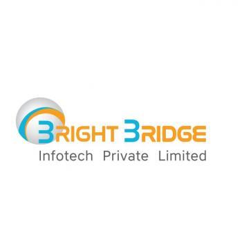 Bright Bridge Infotech
