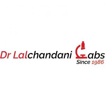 Dr Lalchandani Labs in Greater Kailash