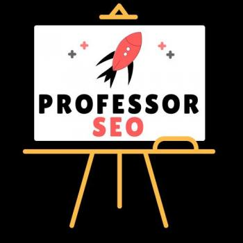 Professor SEO Digital Marketing Courses in Pune in Pune