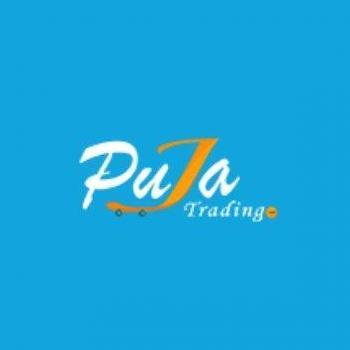 Puja Trading in Delhi
