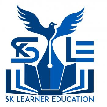 SKLE Pvt Ltd in Janakpuri
